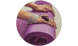 Bulawayo Yoga Classes